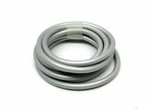 Tubing for Hydor CO2 Green NRG Exclusive
