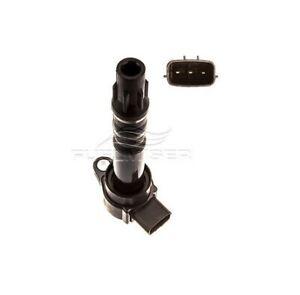 Fuelmiser Ignition Coil CC538 fits Mitsubishi Lancer 1.5 16V (CJ-CP), 2.4 (CJ...