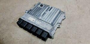 BMW Motorsteuergerät Steuergerät DME 8689722 -01 0261S18458