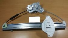 HYUNDAI ACCENT 2011-ONWARDS GENUINE BRAND NEW LH FRONT WINDOW REGULATOR