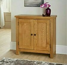 Wiltshire Compact Sideboard