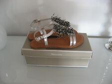 Tamaris Sandalen Damen Perlen günstig kaufen | eBay