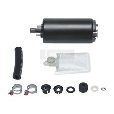 Fuel Pump and Strainer Set DENSO 950-0154