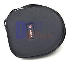 pack hard case box bag for Parrot Zik 1.0 2.0 3.0 1 2 3 wireless bt Headphones