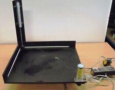 Versandwaage  Quantronix CubiScan 30 Laserwaage   (iXY 560)