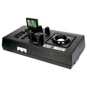 KAT221011  Analog Soundbox w/Diesel Card