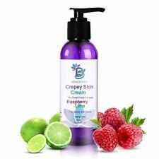 Diva Stuff Crepey Skin Cream Raspberry Lime | Anti-Aging, Diva Stuff