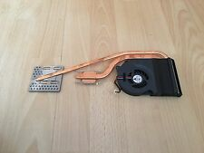 Asus A73S Lüfter Mit Heatsink Kühler Kühlkörper Cooling Fan Original