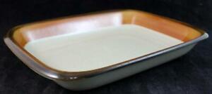 """Rorstrand ANNIKA 11 3/4"""" Rectangular Baker S555 GREAT VALUE"""
