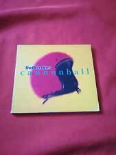 THE BREEDERS - Cannonball - Digipak
