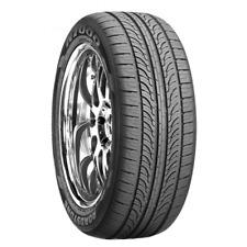 ROADSTONE Tire 275/40ZR17 N7000 (made by Nexen) ...NEW!