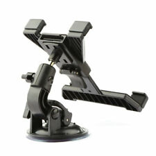 360° Holder Car Dashboard Mount Stand for 7-11 Inch iPad Air Tab Tablet PC