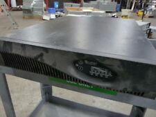 Liebert GXT2-3000RT230 Power Supply 2100W 230V ! WOW !