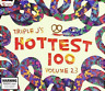 Triple J's Hottest 100 - Volume 23 [New & Sealed] 2CDs