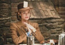 "Diane Krüger ""Inglourious Basterds"" Autogramm signed 20x30 cm Bild"