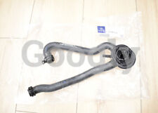 Genuine Mercedes Benz Heater Hose A2228303696
