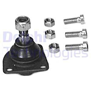 Front Ball Joint DELPHI Fits LANCIA Beta Coupe Spider Trevi 73-87 82283677