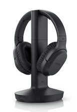 Sony WH-RF400 Wireless Home Theater Stereo Headphones