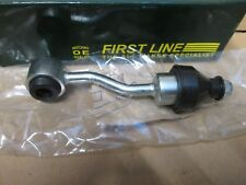 JEEP GRAND CHEROKEE LEFT OR RIGHT HAND STRUT ROD STABILISER  FIRST LINE FDL7124