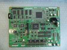 REPAIR SERVICE FOR ROLAND HEAD BOARD FP-740K XC-540 XJ-540 XJ-640 XJ-740