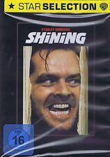 DVD NEU/OVP - Shining (Stanley Kubrick) - Jack Nicholson & Shelley Duvall