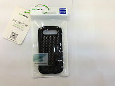 Anymode Coin Stand  Case Samsung i9300 i9305 Galaxy S3 & LTE Cover Schutzhülle