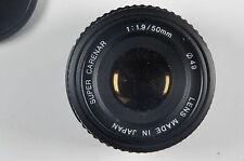 Carena 1,9 50mm mmit K Bajonett