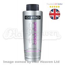 Osmo Colour Save Conditioner 300ml