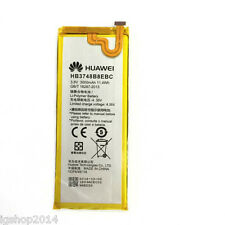 Battery for Huawei G7 Original Guaranteed The N1 on EBAY