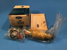 Ford OEM Air Solenoid Assembly NOS E4LY-5311-B 1984 - 1987 Lincoln Continental