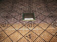 Intel Xeon X5650 2.66GHZ 12M Quad Core Socket 1366 CPU SLBV3