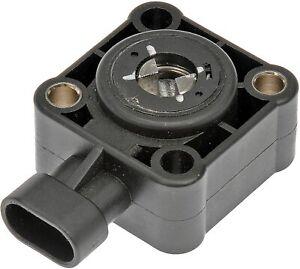 Dorman OE Solutions 904-342 Throttle Position Sensor NEW