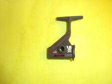 Eagle Claw Mach Uls Spinning Reel - Housing - Sku 439