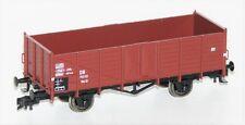 "Fleischmann H0 631881-3 High-Sided Wagon DB "" Novelty 2018 ORIGINAL"