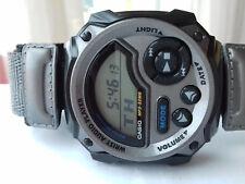 Casio MP3 WATCH VINTAGE COLLECTION WMP-1EV-1ER NOS MONTRE UHR OROLOGIO COLLECTOR