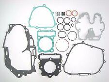 Complete Motor Gasket Kit Set Honda 1996-2004 XR 250R XR250R