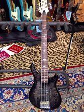 PRS - Gary Grainger Signature Bass 5-String