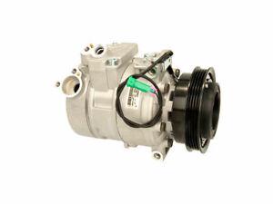A/C Compressor For 01-05 Audi VW A6 Quattro Passat 3.0L V6 1.8L 4 Cyl WC78C8