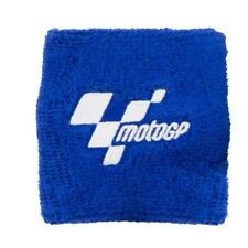 Motorrad GP Official Motorcycle Brake Reservoir Shroud Cover Blue
