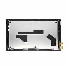 """OEM Microsoft Surface Pro 5 1796 12.3"""" LCD Display Touch Screen Digitizer W/Tool"""