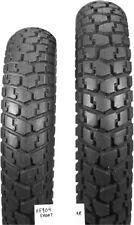 Duro 25-90416-130-TT HF904 Median Tire 130/90-16 Rear 16 HF904-51 32-0526