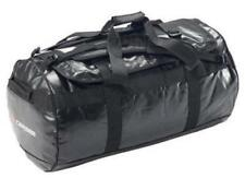 Caribee Kokoda Waterproof PVC Barrel Bag 4wd Wet Dry Gear Duffel Backpack 65l - Camo Heave Duty Diving Kayaking Military