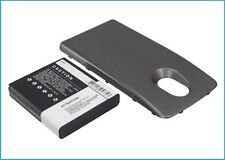 3.7 V Batteria per SAMSUNG SCH-i515, Verizon Galaxy Nexus I515, Nexus 4G LTE NUOVO