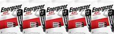 10 x Energizer 27A MN27 12V CA22 EL812 Alkaline Battery  Remote control Car