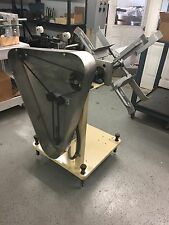 New Ams Collapsible Core Progressive Style Extrusion Winder