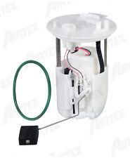 Fuel Pump Module Assembly AIRTEX E2562M