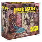 Hui Buh das Schlossgespenst - Nostalgiebox
