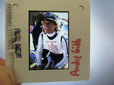 More details for original press photo slide negative - andy gibb - 1980's - a - bee gees