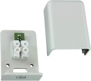 Technische Alternative Außensensor, Außentemperaturfühler PT 1000