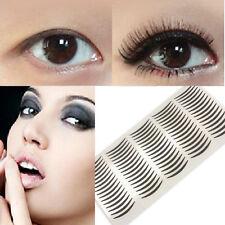 Fashion Eyeliner Sticker Double Eyelid Transfer Tape Eyeshadow Smoky Tattoo